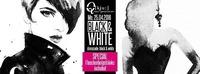 Afterworkx Black & White@Q[kju:] Bar