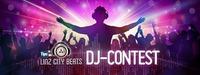 Tips Linz City Beats DJ-Contest