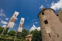 Beer Craft 2016 - International Craft Beer Meeting@Maretsch Castle