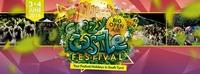 Crazy Castle Festival 2016 (Official Event)@Crazy Castle Festival Bruneck
