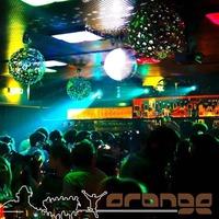 After Show Party - Raiffeisen Businesslauf@Orange