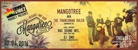 VIENNESE VIBEZ proudly presents MANGOTREE SOUND (Nürnberg/DE)@The Loft