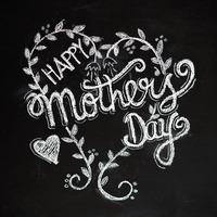 Muttertag 2016@Kussmaul