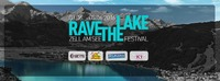 Rave The Lake // TECHNO// TECH-HOUSE Festival Zell am See 2016@Tiefgarage Zell am See, K1, shakers, beachclub zell am see