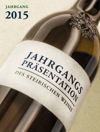 Jahrgangspräsentation des Steirischen Weines   Salzburg@Panzerhalle