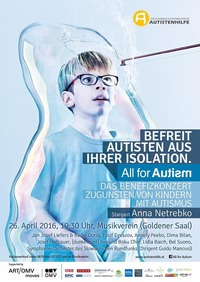 All for Autism
