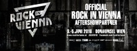 RIV Aftershowparty feat. HEADBANGERS BALL Metal-Karaoke IRON MAIDEN special@Viper Room