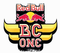 Red Bull BC One Austria Cypher