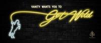 VANITY - GET WILD