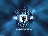 Gruppenavatar von Manchester United Fanclub
