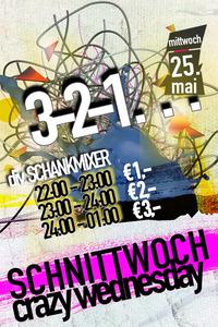 Schnittwoch@Spessart