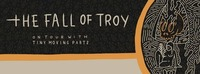 The Fall of Troy (US)@B72