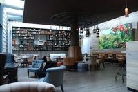 You & Me Speeddating (Altersgruppe 34-45)@COFFEE HOUSE Salzburg