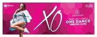 XO - One Dance@Scotch Club