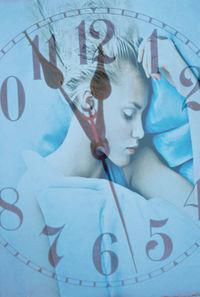 12 Uhr ist immer noch in der Früh |-)
