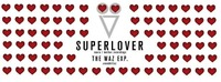 Wanna be my Superlover ❤?@Aftershave Club