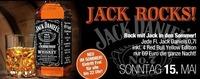 JACK ROCKS!@Mausefalle Graz