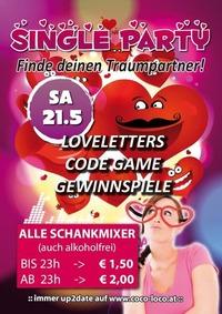 hey single ladies - Bollwerk Niklasdorf