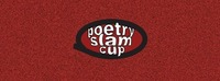 Poetry Slam Cup Wien am 5.05. mit ANDY - OMMA IS TOT - WEBER!!!!
