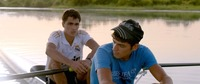 Let's integrate! Film: Down the River@Village Cinema