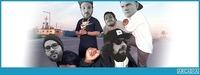 Waldo The Funk, Schote, Curlyman, Enaka & J Bower (D)@B72