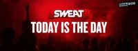 Sweat 2016@Eventstadl