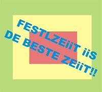 Gruppenavatar von FestLzeiiT - Bääste Zeiit