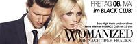 Womanized - Die Nacht Der Frauen!