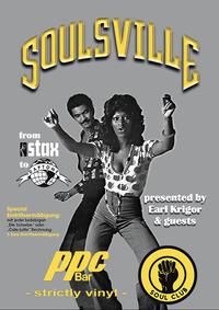 Soulsville@P.P.C.