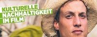Grüne Bildungswerkstatt Kärnten: Kulturelle Nachhaltigkeit im Film@Volxhaus - Klagenfurt