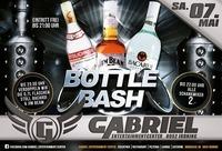 Bottle BASH@Gabriel Entertainment Center
