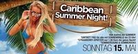 CARRIBEAN SUMMER NIGHT@Almrausch Weiz