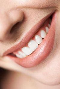 Gruppenavatar von Das Lächeln ist der Anfang der LIEBE^^