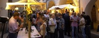 Lorenzi Nacht Party at Martini Bozen@Martini Bozen Bolzano