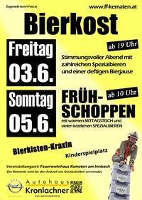 Escort agenturen Kematen an der Ybbs Austria