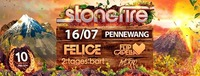 Stonefire '16