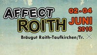 Affect Roith@Affect Roith