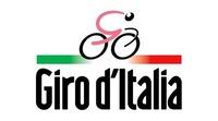 Giro d'Italia 2016 16 Tappe@Brixen