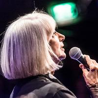 Erika Pluhar Bossa Quartett | BOSSA À LA MARINOFF@Bühne im Hof