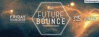 Future Bounce@Orange