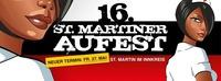 Aufest St. Martin im Innkreis 2016