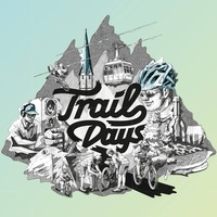 Trail Days@