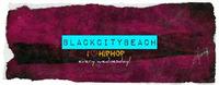 Blackcitybeach - I ♡ HIPHOP@Sansibar