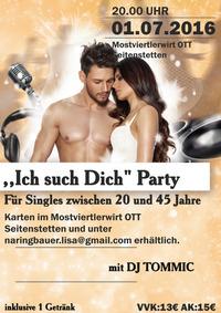 Leibnitz mdchen kennenlernen - Frauenkirchen slow dating