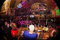 Legendäre Nightrace Warmup Party@Hohenhaus Tenne
