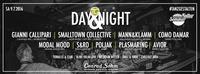 Tanzgestalten Day & Night // 09. Juli 2016 // 5. Conrad Sohm Kultursommer-Festival@Conrad Sohm