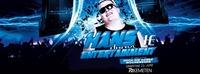 FB Star Hans Entertainment live