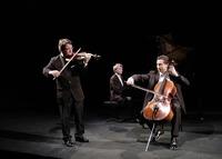 Konzert: Merlin Ensemble Wien