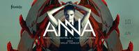 Felsenkeller presents Anna