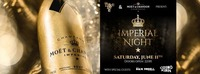 Imperial NIGHT@Take Five